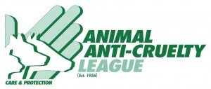 Animal Anti-Cruelty League