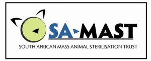 SAMast South African Mass Animal Sterilisation Trust