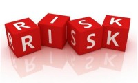How To: 3 things to know about Risk