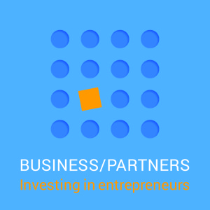 BusinessPartners